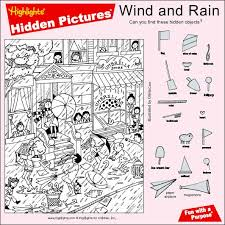 Small Picture Hidden Pictures Yahoo Image Search Results color pages and