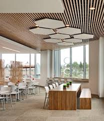 ceiling designs for office. Modern Business Cafeteria - Google Search. DesignFalse Ceiling IdeasOffice Designs For Office