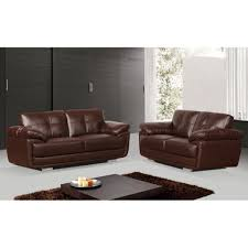 The Bay Living Room Furniture Rose Bay Furniture Carlton Living Room Collection Reviews