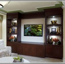 Contemporary Wall Units Living Room Modern With For Rooms Amazing Cheap Wall Units For Living Room