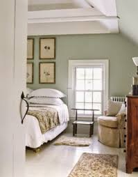 Country Style Paint Colors 16 with Country Style Paint Colors
