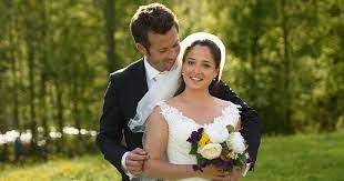 Sturm der liebe florian frowein gegen die barrieren seine frau. Dramatische Hochzeit Sturm Der Liebe Ard Das Erste