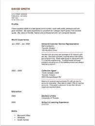 Lpn Resume Sample New Graduate The Book Ivy Bio Data Maker Resumes