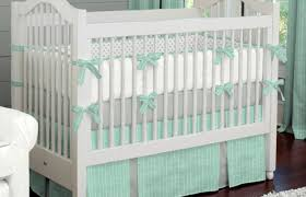 full size of bed blue and green crib bedding navy crib and bedding teal blue