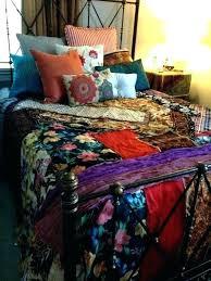 bohemian style bedding bohemian style bedding sets master bedroom bedding sets master bedroom quilt sets gypsy bohemian style bedding