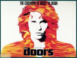 Grad's Bucket List: The Doors (Movie)