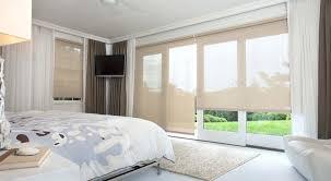 stacked panels option window for sliding glass doors