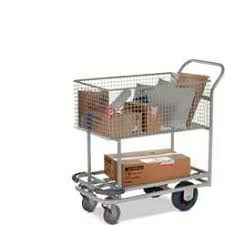 office trolley cart. Office Trolley Cart Click To Zoom E