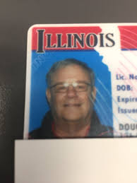 Chicago Illinois To Real News For Id 2020 - Extended Newslocker