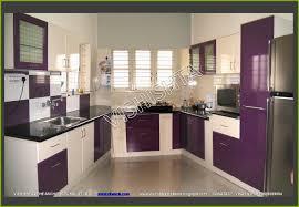 8 wonderfully italian kitchen cabinets in bangalore pic kitchen