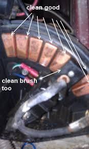 cart goes real slow Golf Cart Wiring Diagram Club Car V Glide 48 volt electric club car v glide Gas Club Car Golf Cart Wiring Diagram