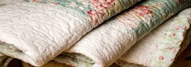 Bedspreads | Williamsons Factory Shop & Bedspreads Adamdwight.com