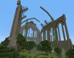 Small Picture 25 best Minecraft building guide ideas on Pinterest Minecraft