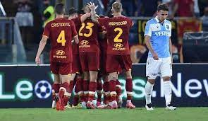 Trabzonspor, Avrupa'ya veda etti! - Tüm Spor Haber