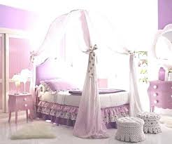 Carriage Bed Carriage Bed Full Full Size Carriage Bed Princess Twin ...