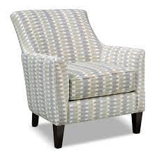 grey accent chair with arms. Bedroom Wayfair Accent Chairs Silver Ideas With Grey Chair Arms Images Gray Velvet