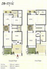 indian duplex house plans 1200 sqft beautiful house plans sq ft raised ranch no garage bungalow