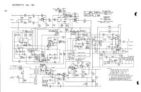 revo camera wiring diagram revo 2 5 wiring diagram revo auto wiring diagram schematic revo s schematic the wiring diagram