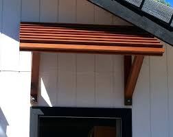 diy door awning plans window awning plans wood awning plans wood awning plans over a door