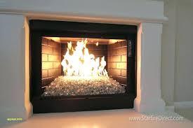 replacing fireplace doors install fireplace doors how to install replacement fireplace doors cost to install fireplace