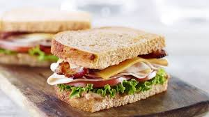 Image result for sandwich image