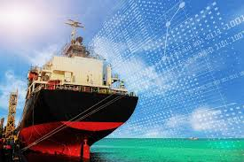 Fpso Design Guidance Notes Abs Unveils Smart Guide