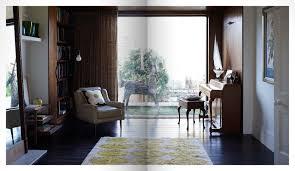 living room orla kiely multi:  zwdhnubjl
