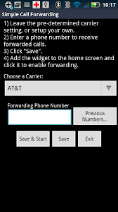 How Do You Forward A Text Easily Forward Calls And Sms On Android Phones Techrepublic