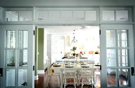 dining room french doors office. Dining Room French Doors Convert To Office With