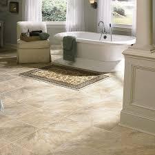 groutable vinyl floor tiles 17 best mannington bathrooms images on