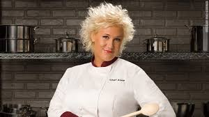 food network female chefs. Contemporary Food This Dumb Bitch Might Have The Worst Personality Of Anyone Iu0027ve Seen On Any  Show Ever Itu0027s Fucking Ridiculous How Toxic Her Is Most Time  Inside Food Network Female Chefs