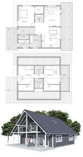 Affordable House Plans To Build  House Plans Ideas 20162017Affordable House Plans To Build