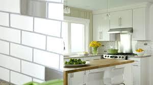 affordable backsplash tile kitchen cheap ideas simple kitchen tile cheap  ideas simple kitchen tile backsplash tiles