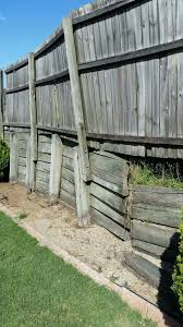 replace an old retaining wall