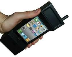 Seiring berjalannya waktu, bisnis aksesoris handphone ternyata mengalami perkembangan yang cukup pesat. 7 Aksesoris Hp Paling Unik Dan Paling Berguna Mana Yang Kamu Mau Beli Jalantikus