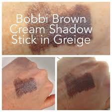 bobbi brown cream shadow sticks 1 2 more images