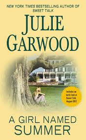 a named summer ebook by julie garwood 9781101603536 rakuten kobo
