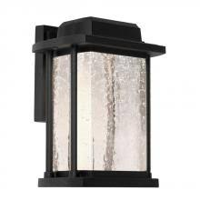 living lighting beaches. artcraft ac9120bk addison 1 light black outdoor living lighting beaches z