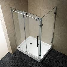 36 x 36 corner shower kit. 36 corner shower stall kit. fiberglass x kit o