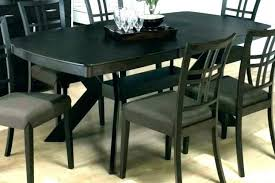 medium size of wall folding dining table india canada decor ideas drop leaf room and