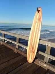 surfboard furniture. Dana-surfboards-redwood-surfboard-furniture (18).JPG Surfboard Furniture R
