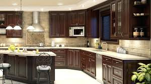 best rta cabinets cabinet fronts best cabinets wood kitchen