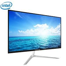 Teclast X22 Air White All-in-<b>One</b> Computers Sale, Price & Reviews ...