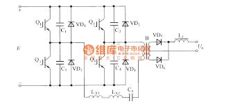 arc welding circuit diagram wirdig voltage ac power supply circuit furthermore arc welder circuit diagram