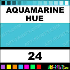 Rit Fabric Dye Color Chart Aquamarine Liquid Fabric Textile Paints 24 Aquamarine