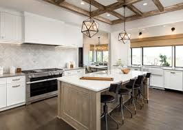 Raleigh Kitchen Remodel Interesting Design