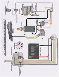 mercury marine wiring schematic images mercruiser wiring harness mercury mariner wiring harness circuit wiring diagram
