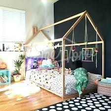 childrens tent bed – alcoaportovesme.info