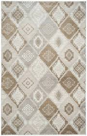 brown and black area rugs contemporary classic vintage area rugs com with brown and grey ideas