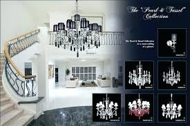 james moder light light r bathroom lighting james moder crystal chandelier james moder lighting broadway collection